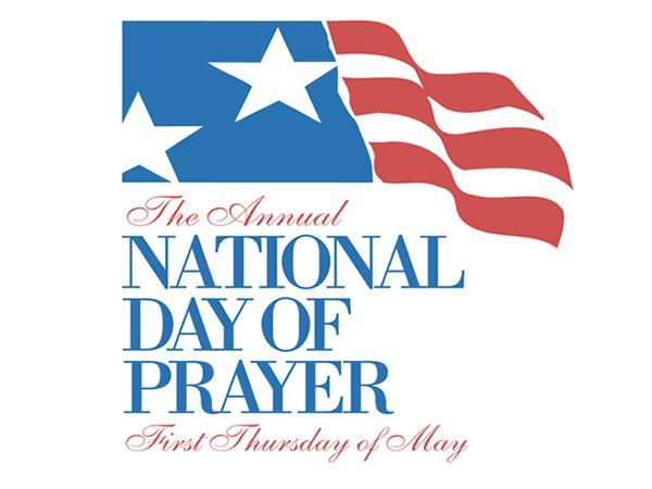 national-day-of-prayer-2
