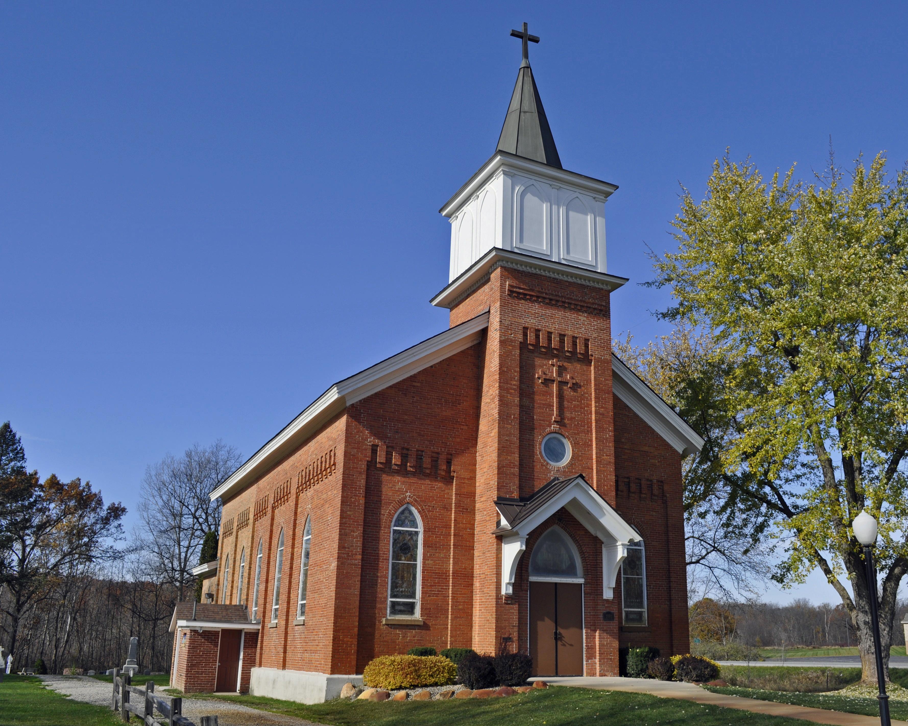 Gothic_Revival_Church