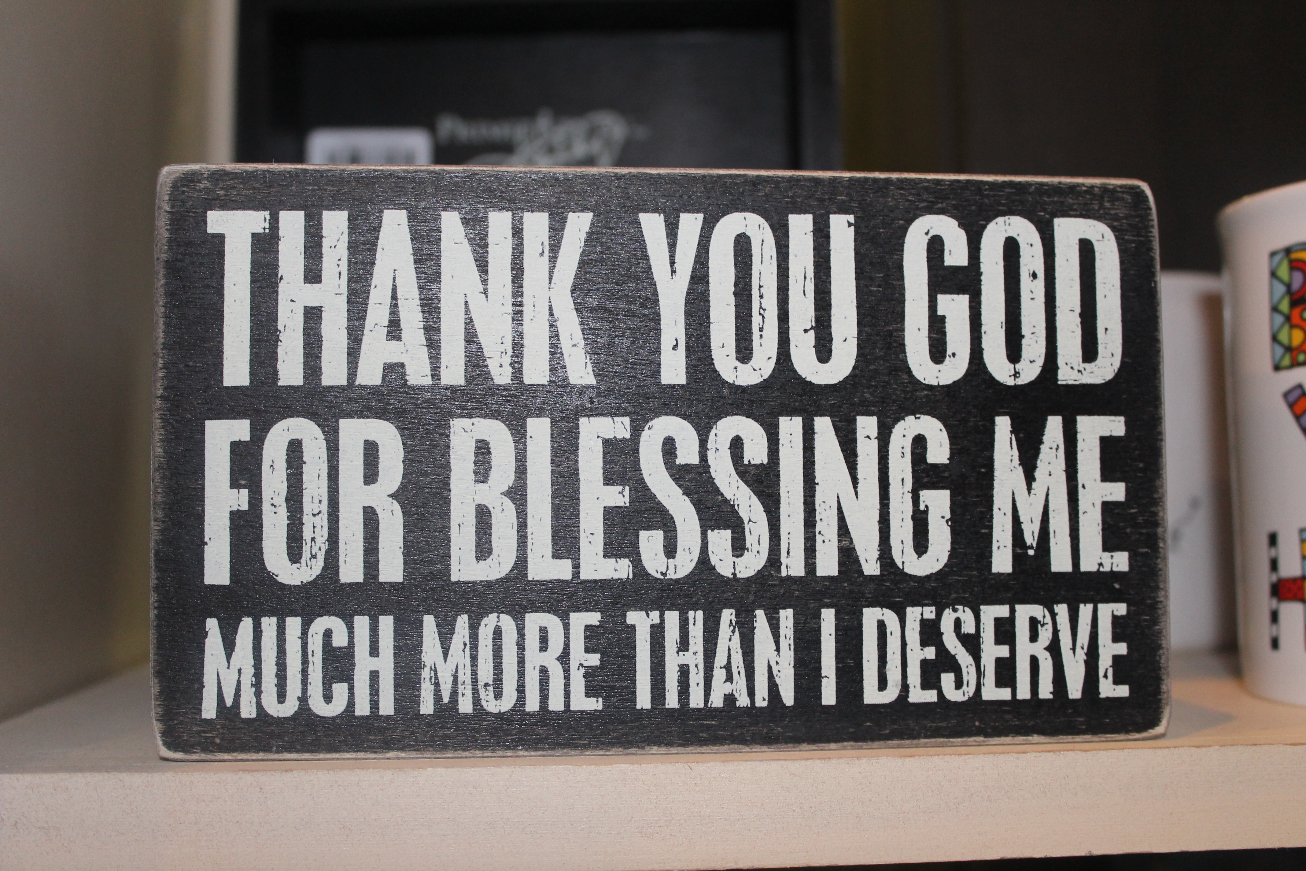 Placard_of_Thanksgiving_IMG_3127
