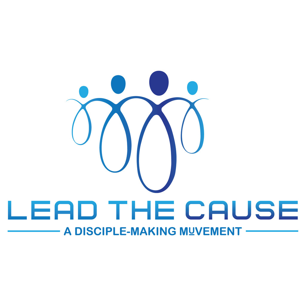 Lead-THE-Cause_1024x1024
