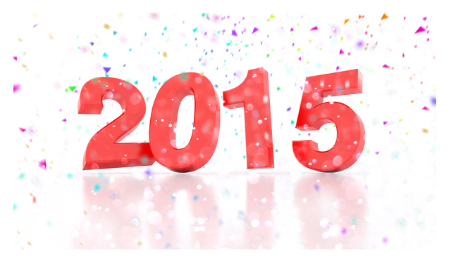 2015-Gospelize