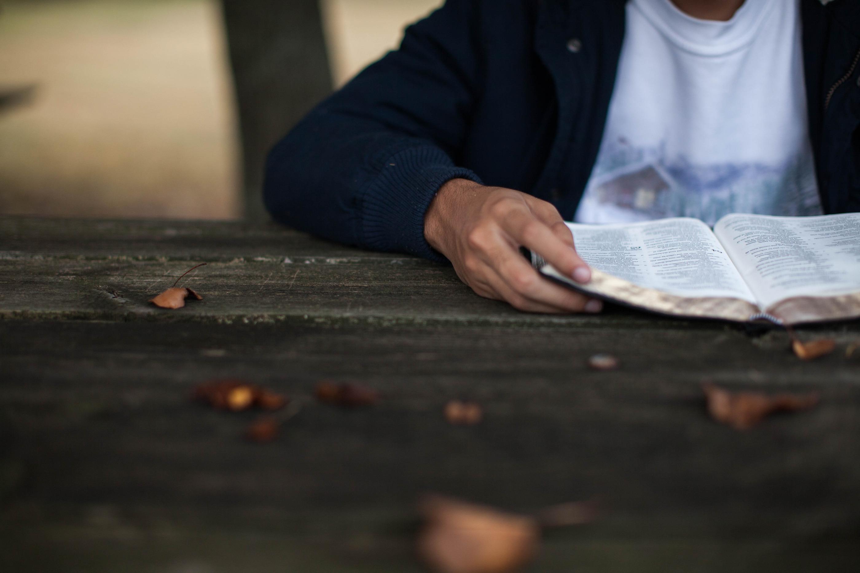 Youth Pastors