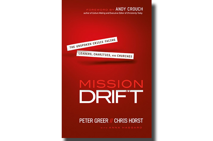 mission-drift-cover
