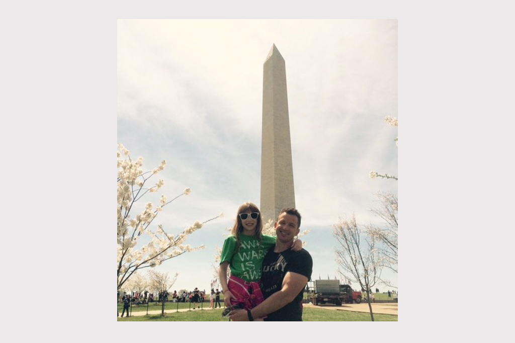 Greg-in-DC-for-Fearless
