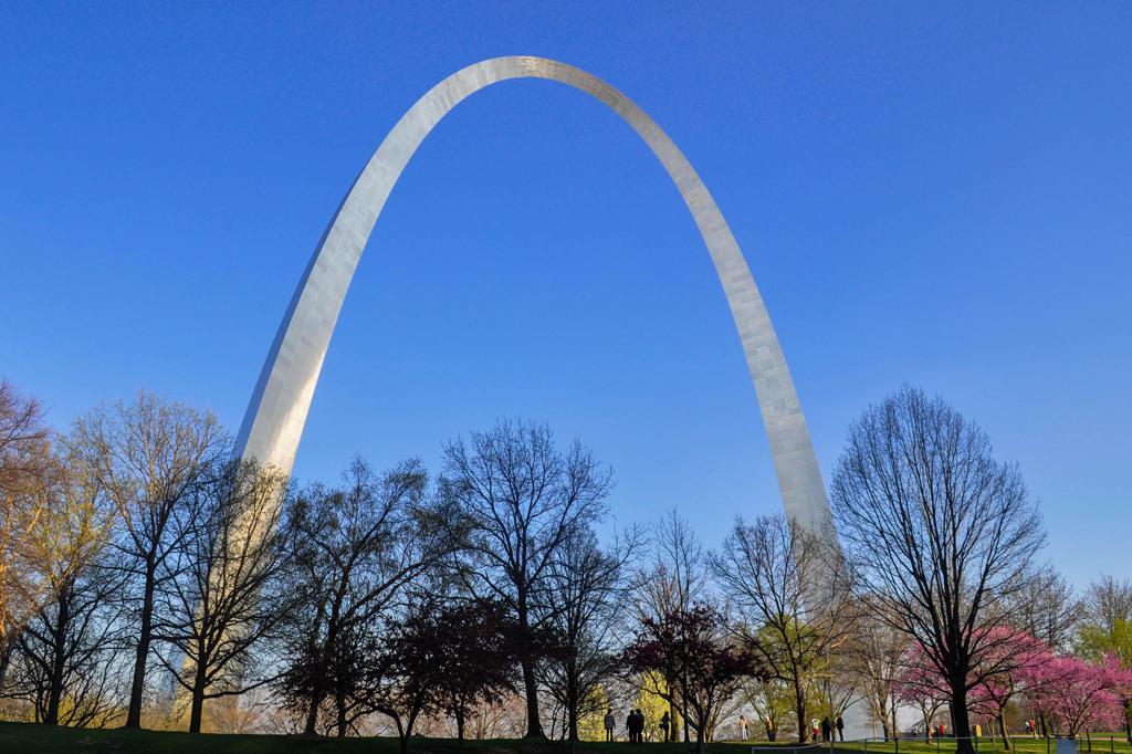 St.Louis-Fearless