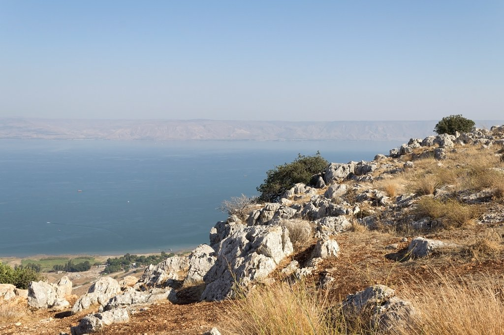 Israel-2-featured