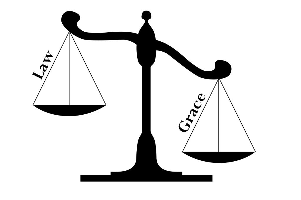 Law-vs.-Grace