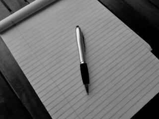 pad-black-and-white.jpg