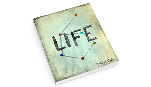 life-in-6-words-book
