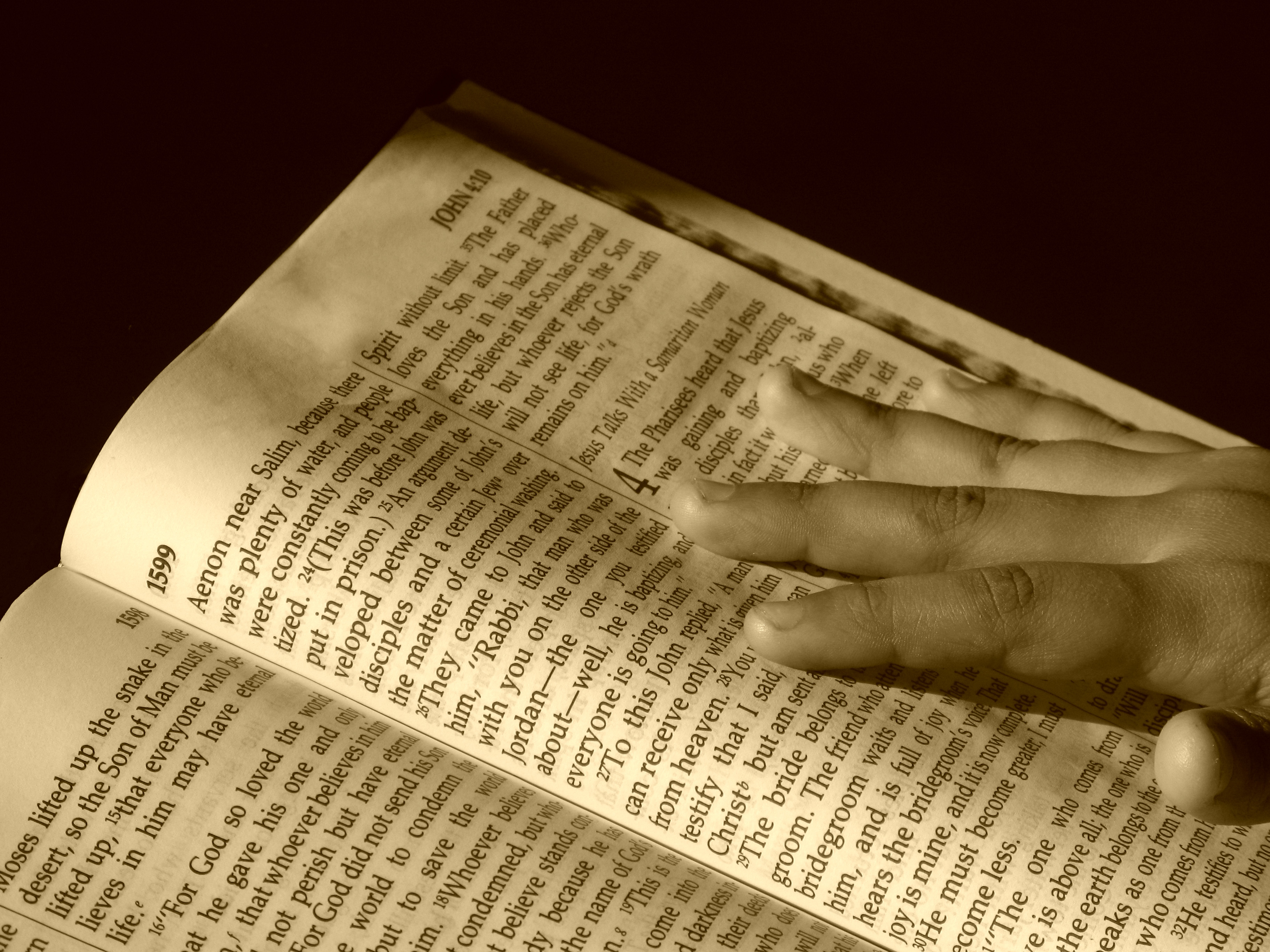 10-reasons-to-read-through-the-whole-bible