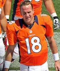 204px-Peyton_Manning_-_Broncos.jpg