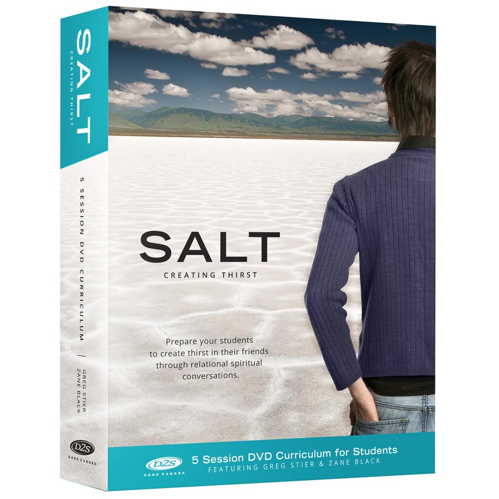 SALT-Curriculum_1024x1024