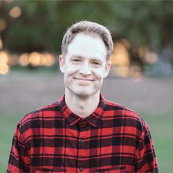 Brent Profile Picture