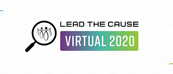 Lead THE Cause Virtual