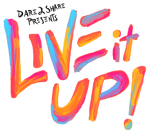 Live_it_up.png