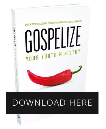 gospelize_book-download