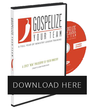 gospelize_your-team-download
