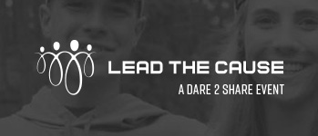 Lead THE Cause - Summer 2020