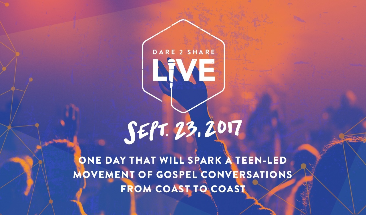 d2slive-featured-homepage-image.jpg