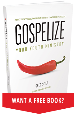 Subscribe below and get a free copy of my latest book!