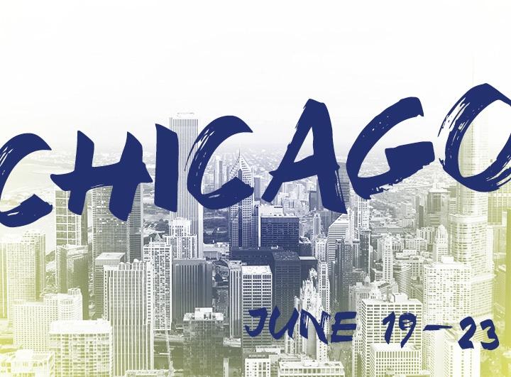 ltc-chicago-head-photo.jpeg