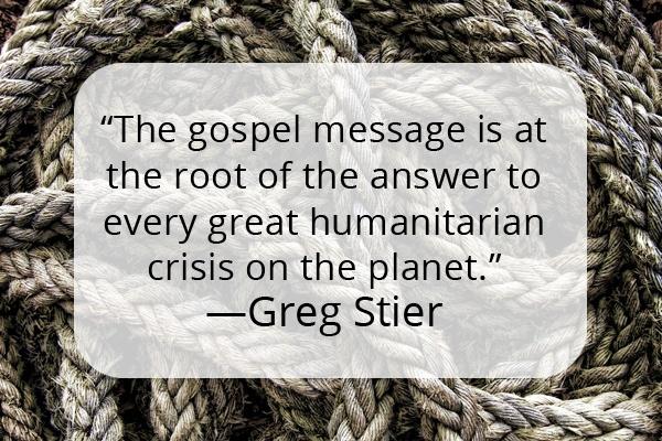 humanitarian-crisis.jpg