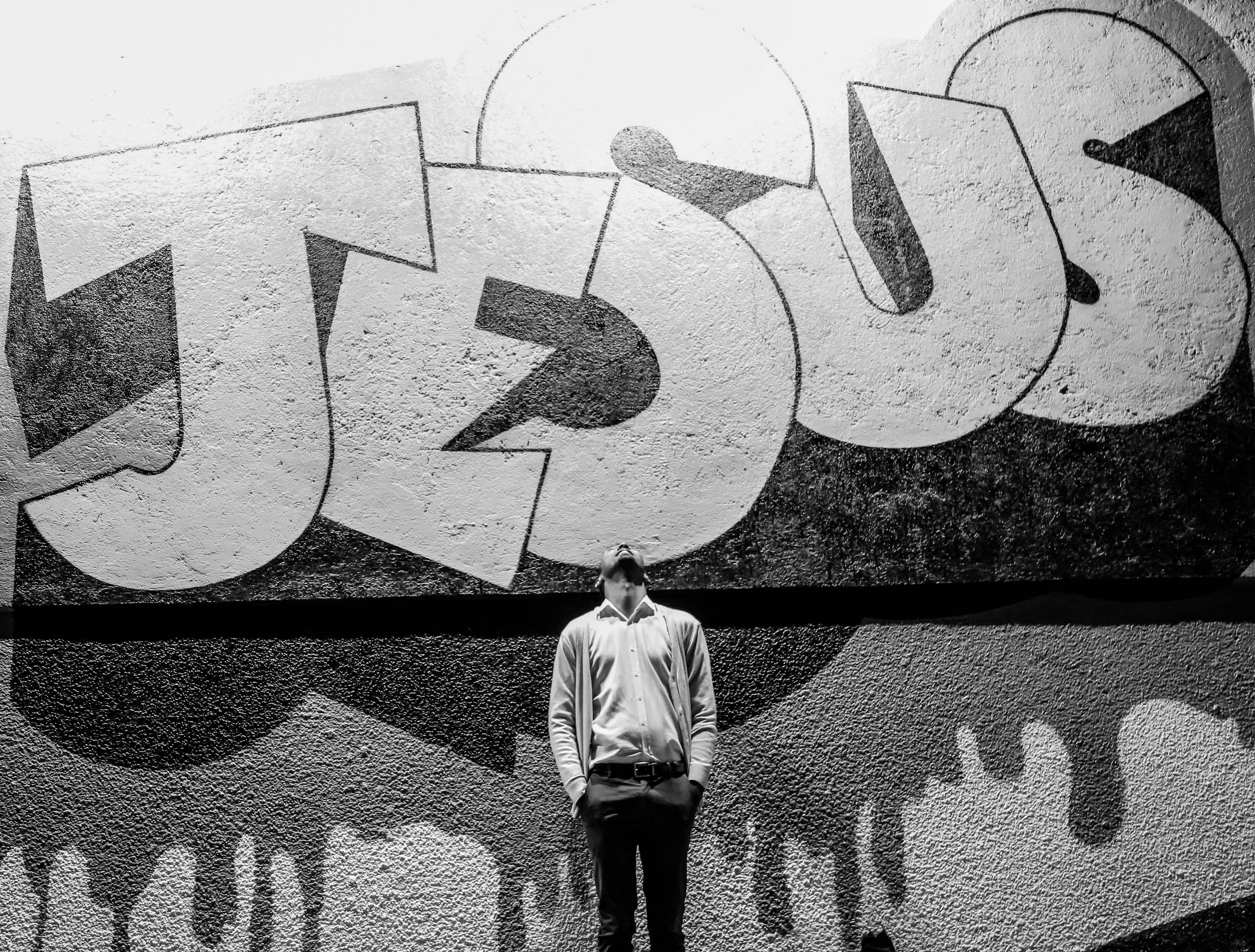 How to turn teenagers into teen leaders (just like Jesus did!)