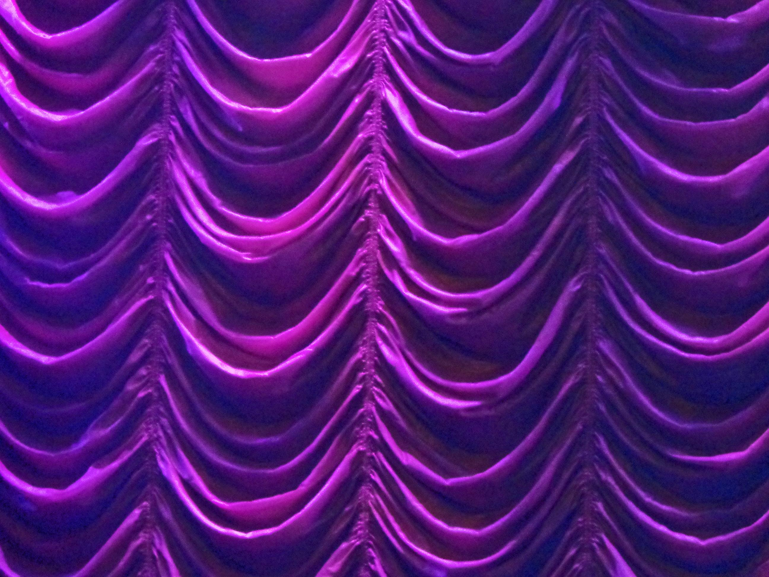 stage-curtains.jpg